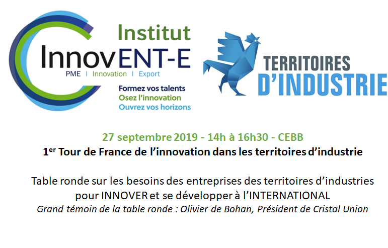Affiche Tour France Innovation (PNG, 131 Ko)