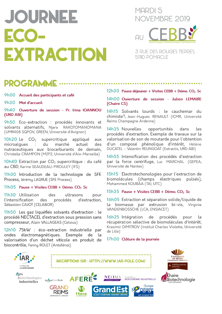 Programme journée Eco-extraction (PNG, 579 Ko)