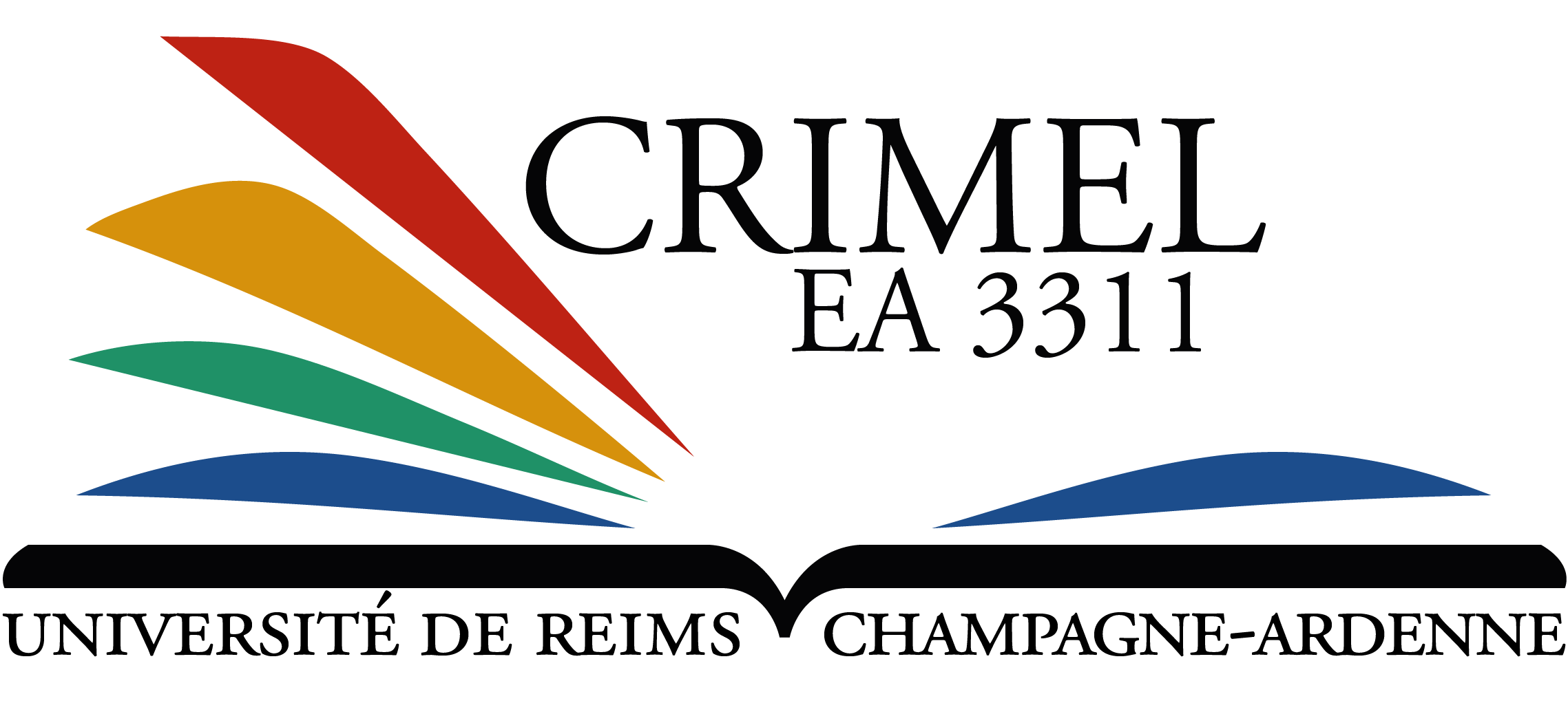 LOGO CRIMEL