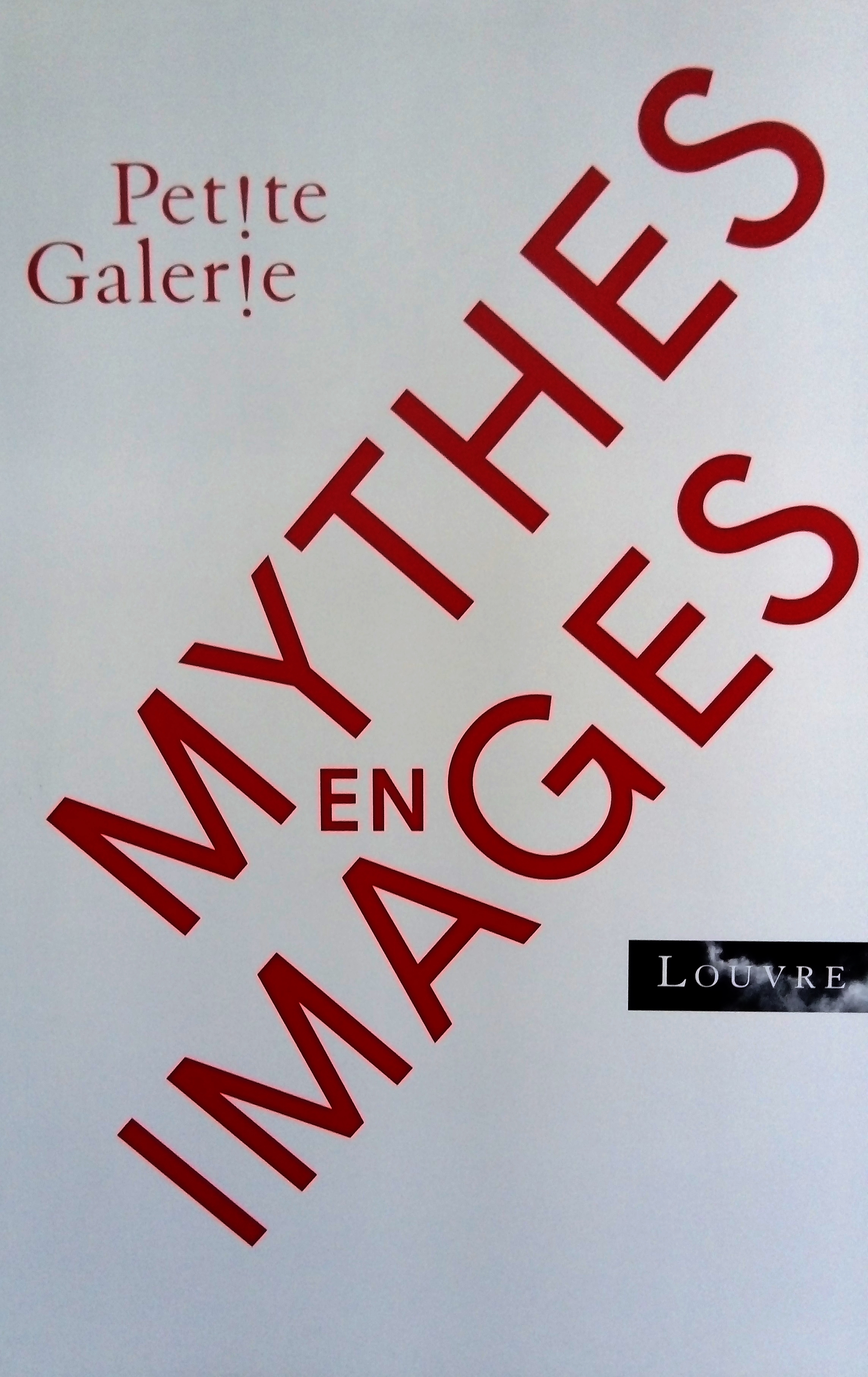 Mythes en images