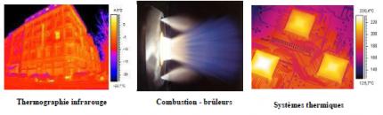 Genie thermique et energetique pdf