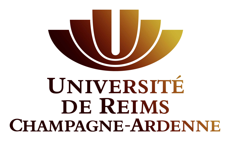 T l chargez les logos - Universite reims champagne ardenne bureau virtuel ...