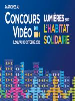 concours_video_ess_2012_440x259.jpg