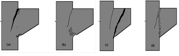 renforcement ou r paration de structures en b ton arm par collage de mat riaux. Black Bedroom Furniture Sets. Home Design Ideas
