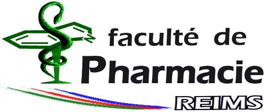 f0a3ab60169cca Reims Institute of Molecular Chemistry (UMR CNRS 7312)