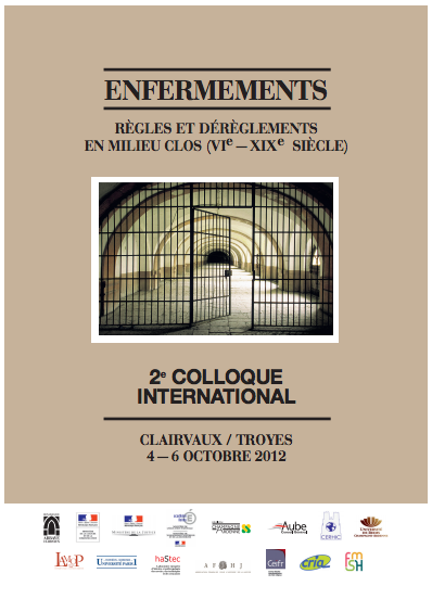 colloque_enfermements_3_.png
