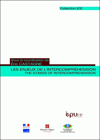 Enjeux de l'intercompréhension