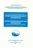 intercompréhension et interférences