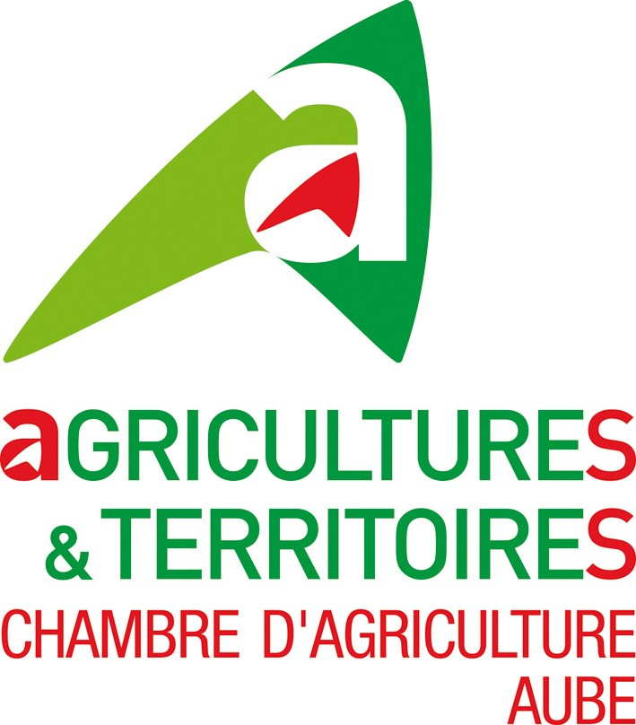 Chambre d'agriculture recrutement