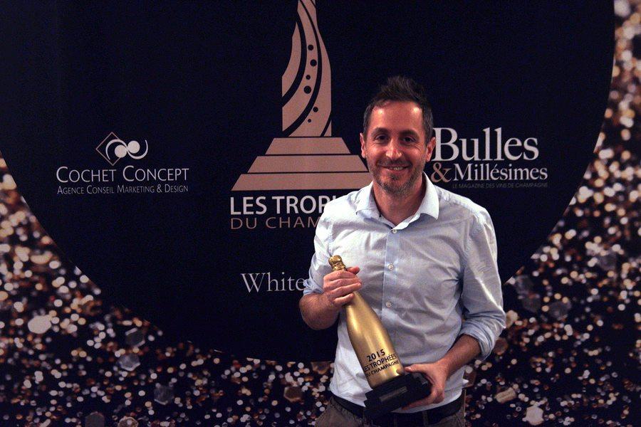 Www univ reims fr bureau virtuel se connecter bureau - Bureau virtuel reims champagne ardenne ...