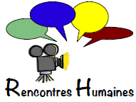 Rencontres humaines