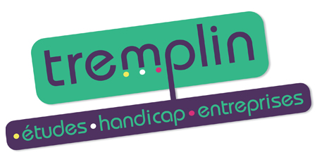 « Rencontres Tremplin Alternances »