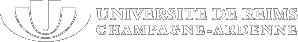 Ufr staps - Universite reims champagne ardenne bureau virtuel ...