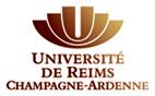 L 39 esprit du logo urca - Universite reims champagne ardenne bureau virtuel ...