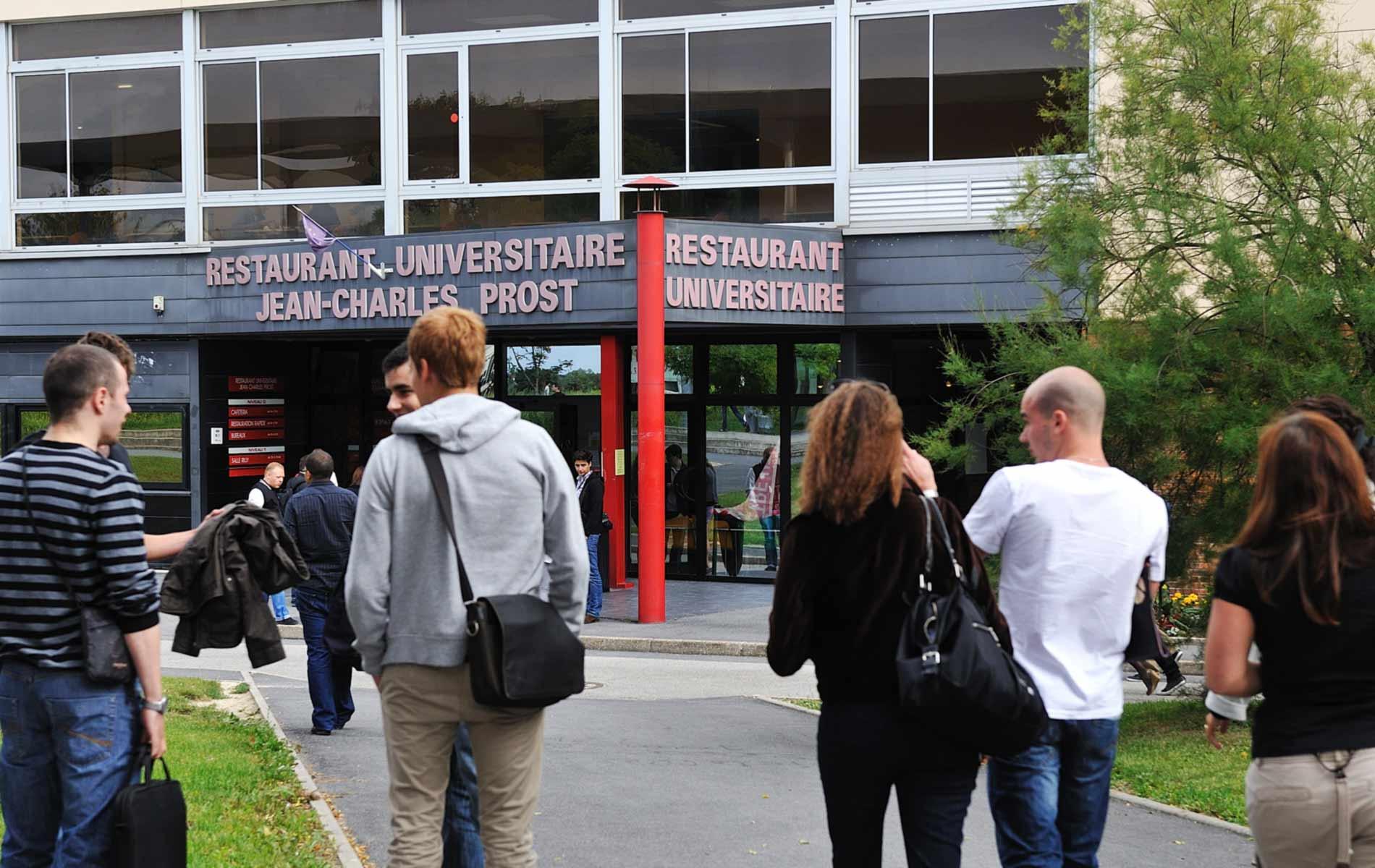 M decine pr ventive universitaire sumpps universit de - Universite reims champagne ardenne bureau virtuel ...