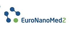 Logo Euronanomed2