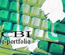 CBI e-portfolio