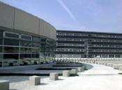 Coordonn es - Universite reims champagne ardenne bureau virtuel ...