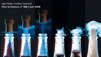 Stage dating reims 2018