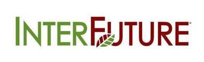 Logo Interfuture