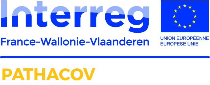 Logo Interreg Pathacov