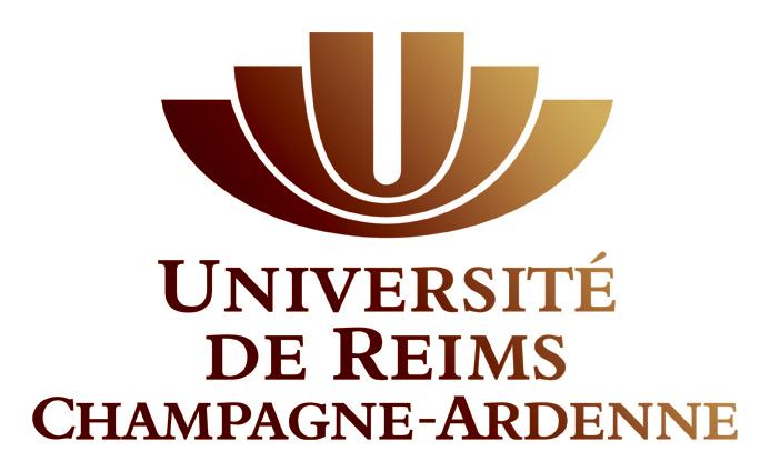L Urca Une Universite Pluridisciplinaire Et Multi Sites