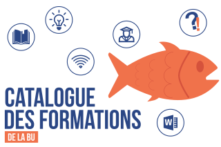 Visuel catalogue des formations de la BU
