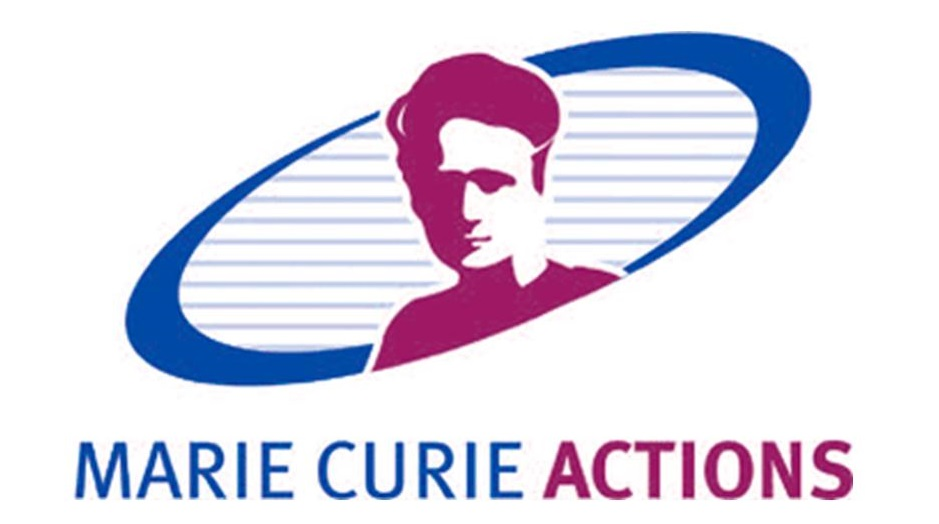 Logo Actions Marie Curie