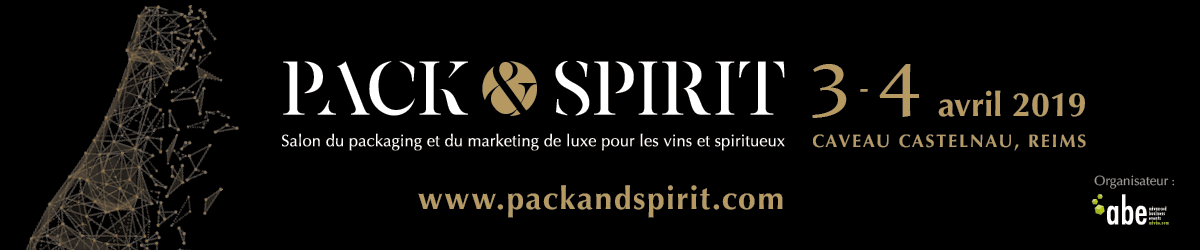 banniere pack and spirit 2019