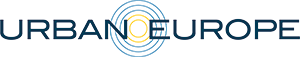 Logo JPI Urban Europe