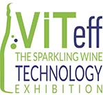 VITeff – Salon International des Technologies des vins Effervescents