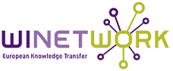Logo Winetwork