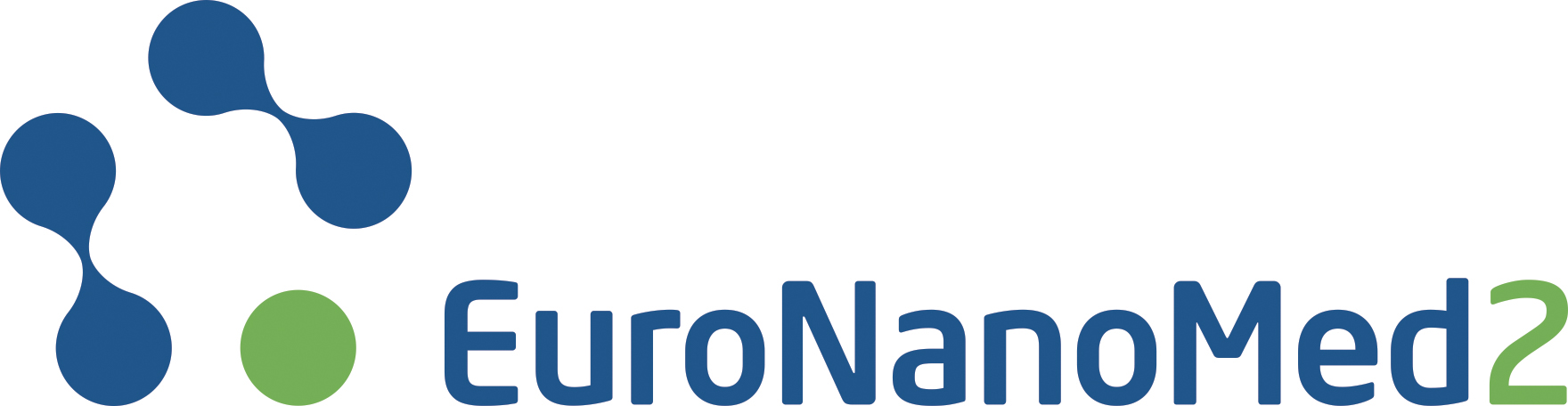 Logo Euronanomed 2