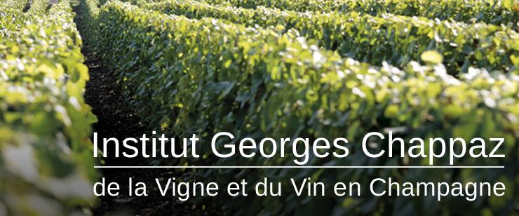 Universit de Reims ChampagneArdenne