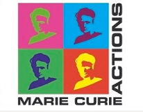 Maire Curie Slodowska Action