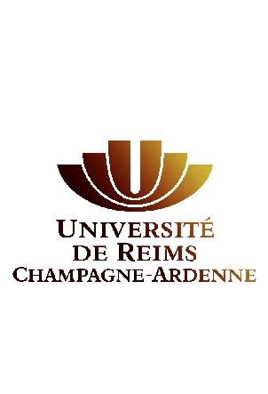 Les partenaires - Universite reims champagne ardenne bureau virtuel ...