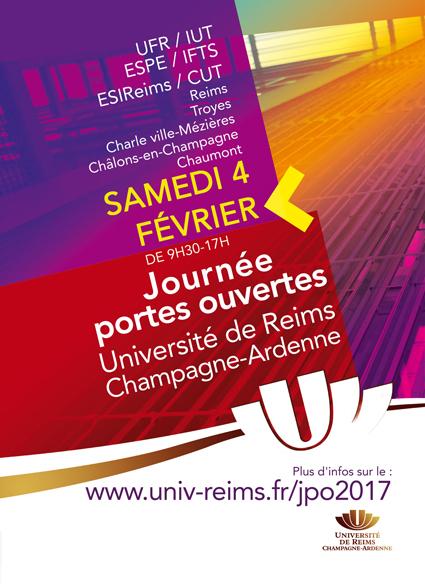 Facult de droit de reims - Universite reims champagne ardenne bureau virtuel ...