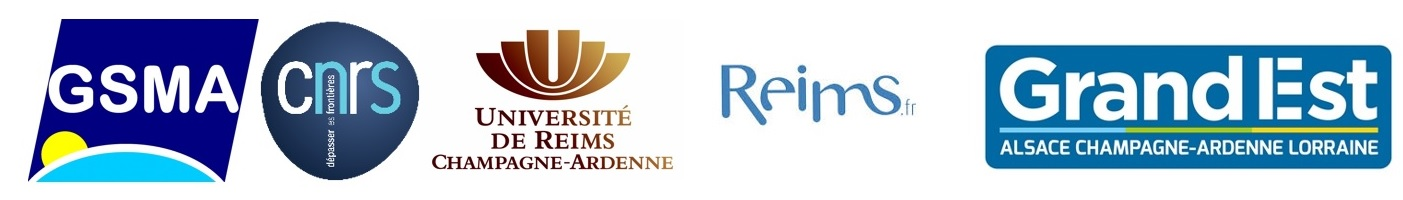 First circular march 2011 - Universite reims champagne ardenne bureau virtuel ...