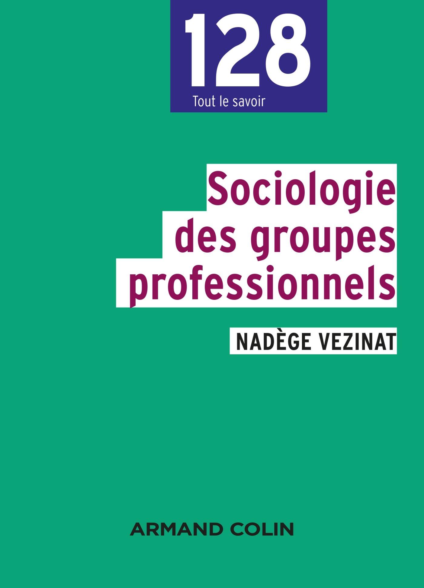 Sociologie et sites de rencontres
