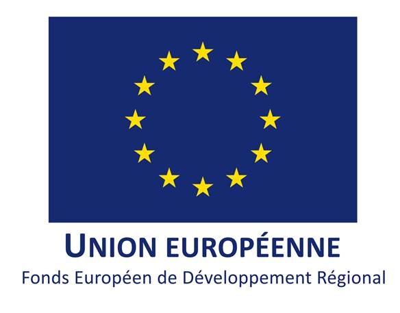 Union Européenne (jpg, 31Ko)