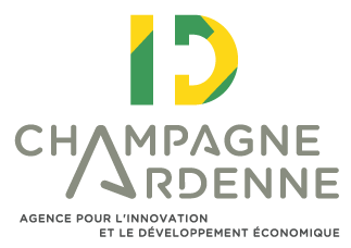 ID Champagne Ardenne